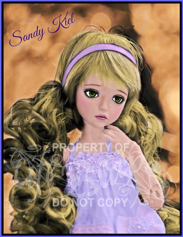 Sandy Kiel2