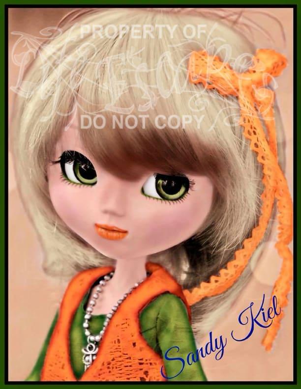 Sandy Kiel5