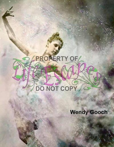 Wendy Gooch2