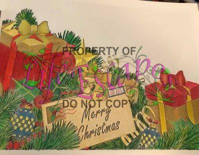 christmas joy - Ginny Bobbitt4