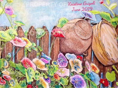 country living - Kristine Grigoli2
