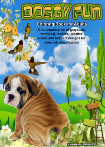 doggy-fun-adult-coloring-book