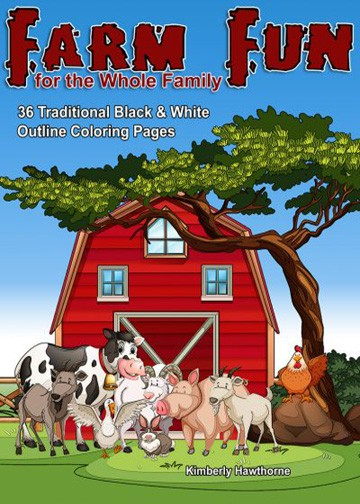 farm-fun-coloring-book