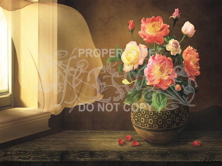 flower-3162136