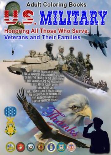 u-s-military-adult-coloring-book