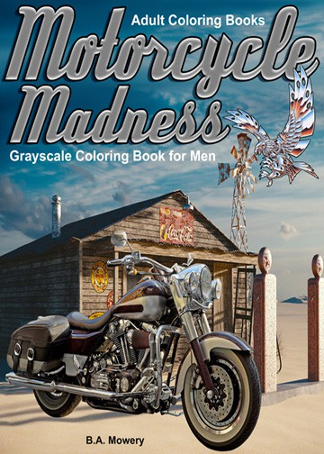 motorcycle-madness-coloring-books-men